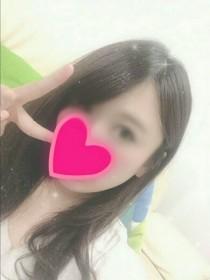 かすみ☆エロ姉