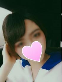 まりん★美巨乳