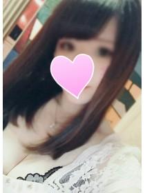 なつき☆乙女