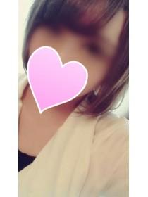 くみ☆笑顔満点